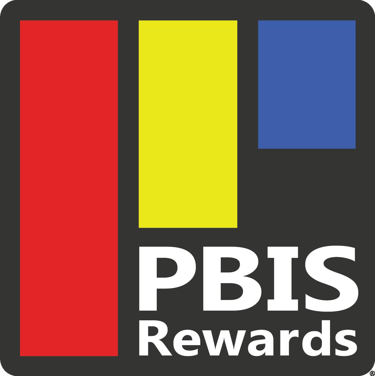 PBIS Rewards Logo, Media Resources & Press Release Template