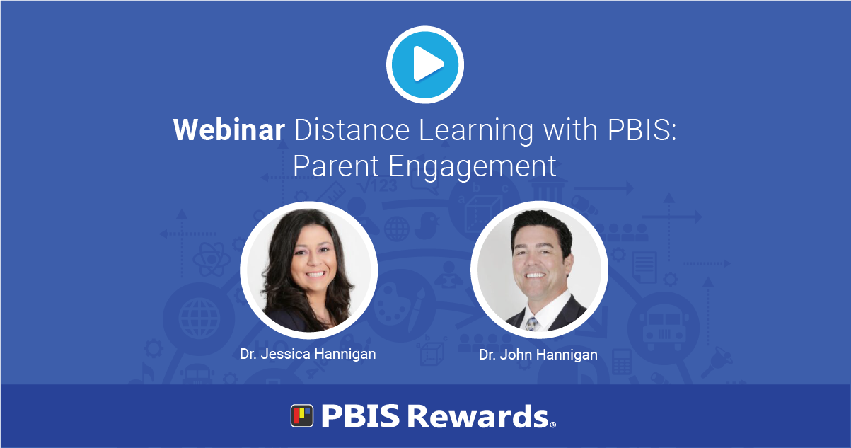 How to Add Virtual Learning to Your Behavior Matrix - Webinar