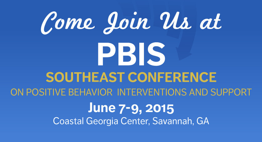 pbis southeastn conference