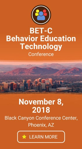 bet-c 2018 pbis mtss conference