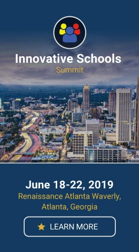 pbis rewards innovative schools summit atlanta