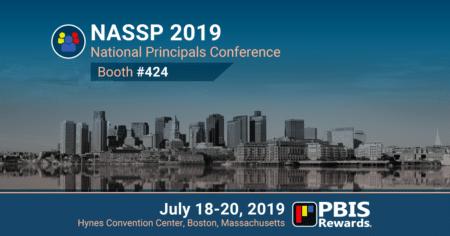 2019-national-principals-conference