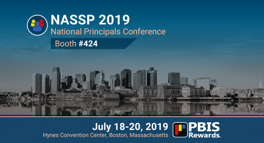 2019-national-principals-conference