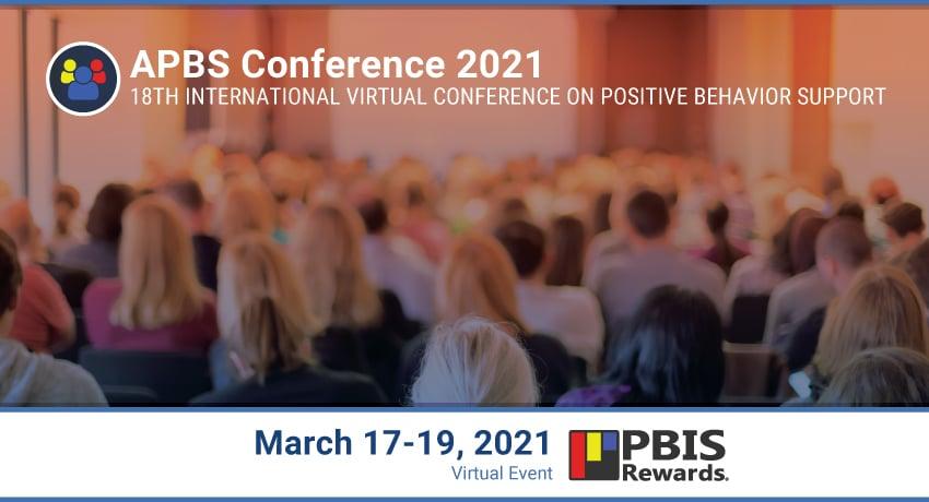 APBS virtual conference