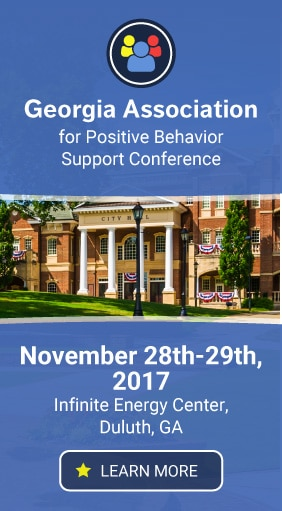 2017 APBS Conference
