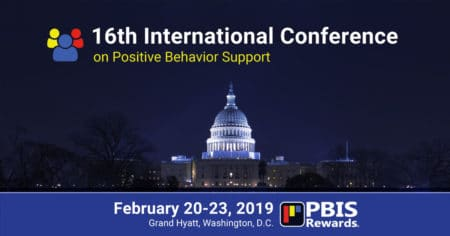 apbs conference 2019