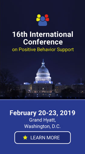 2019 apbs conference