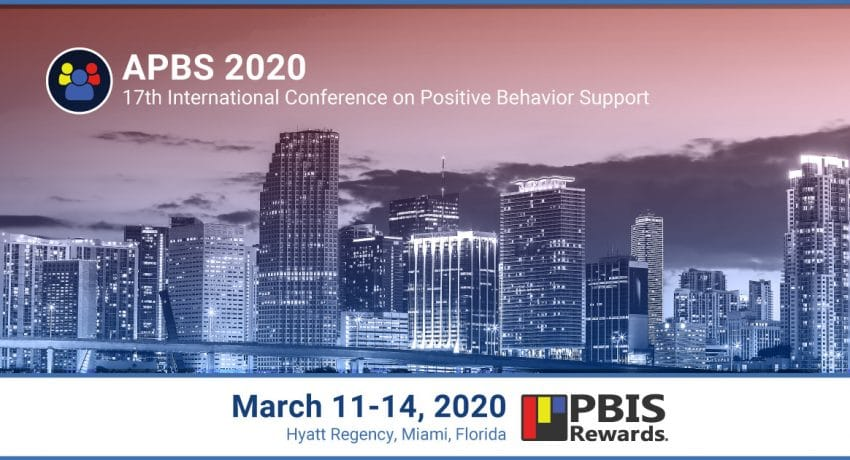 APBS Conference 2020