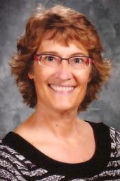 Barbara Gruener, B.S., M.S., M.S.