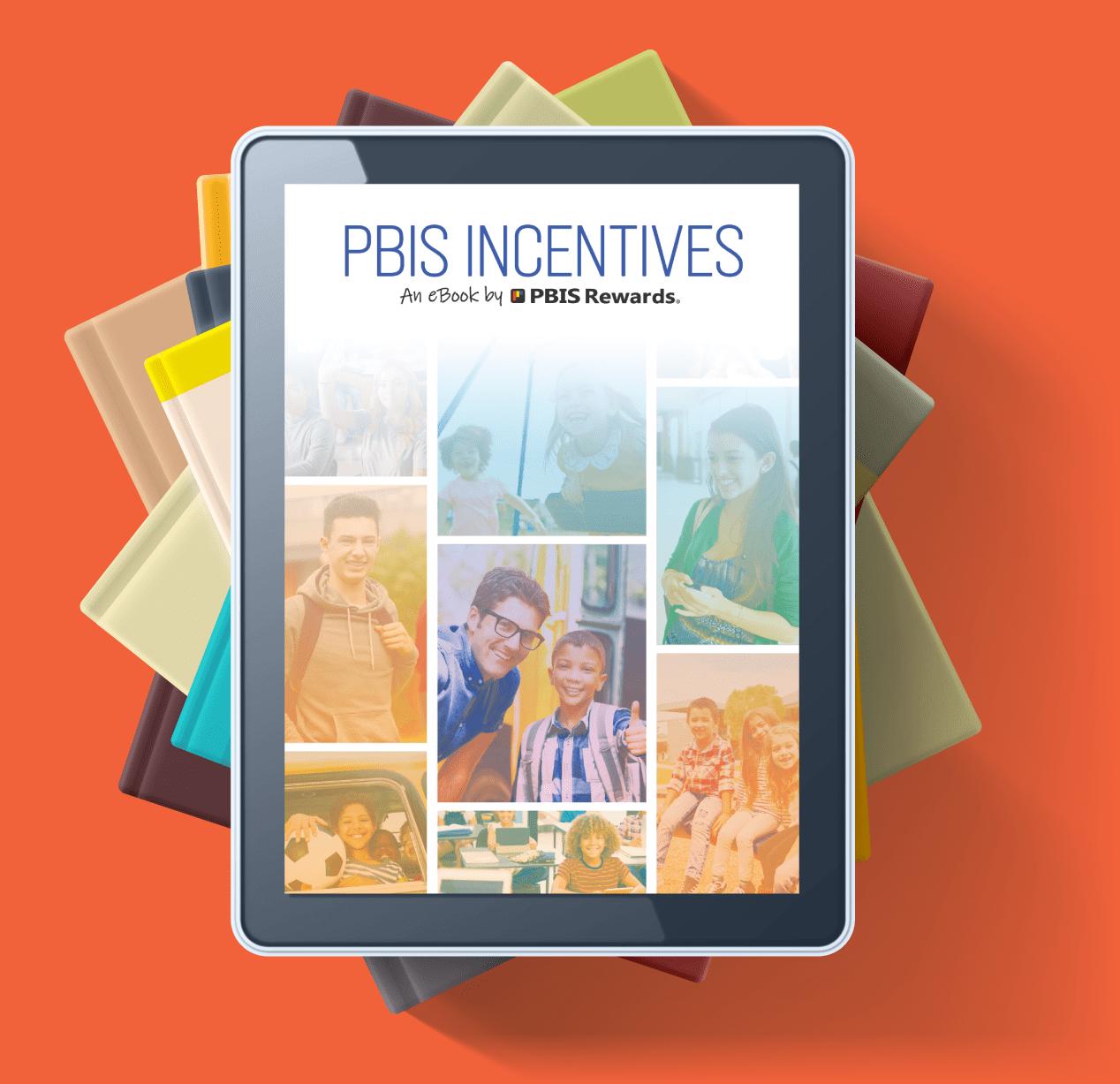 PBIS Incentives eBook