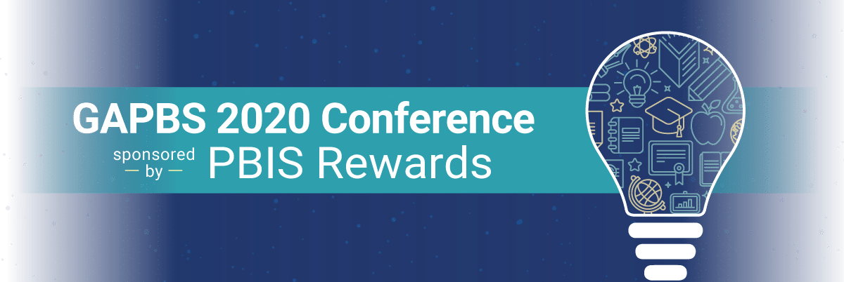 Win 10 seats to attend GAPBS 2020 for your School!
