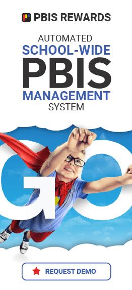 school-wide pbis management solution