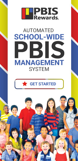 Classroom Incentive Ideas For Middle School ~ What does pbis stand for rewards
