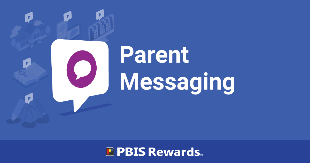 Parent Messaging