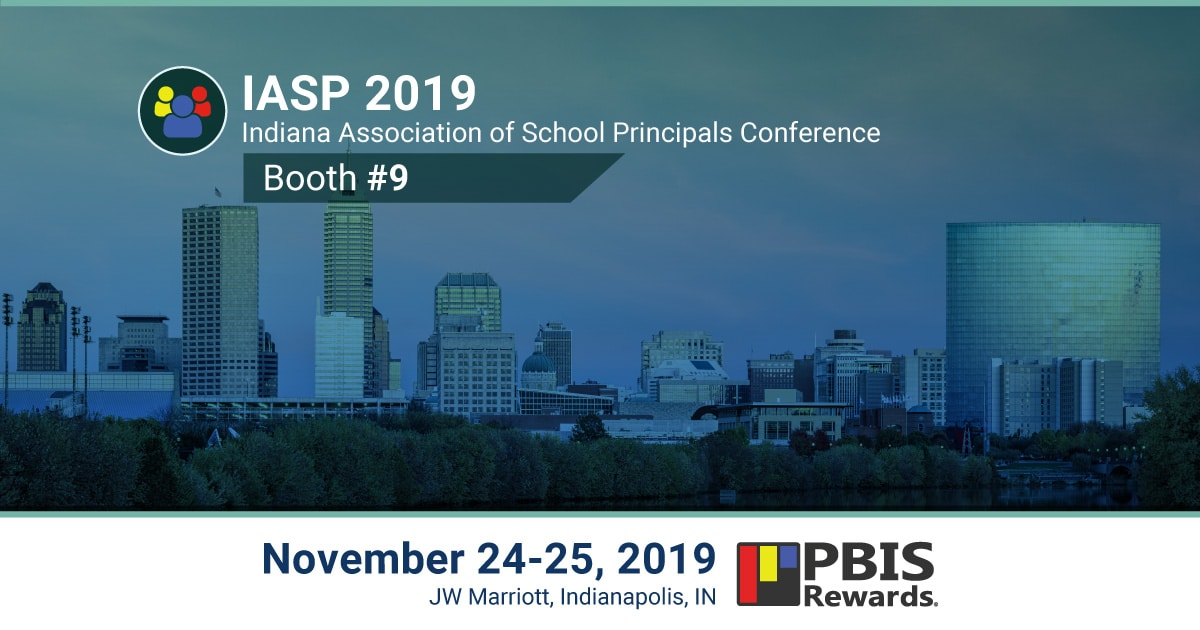 indiana principals conference 2019