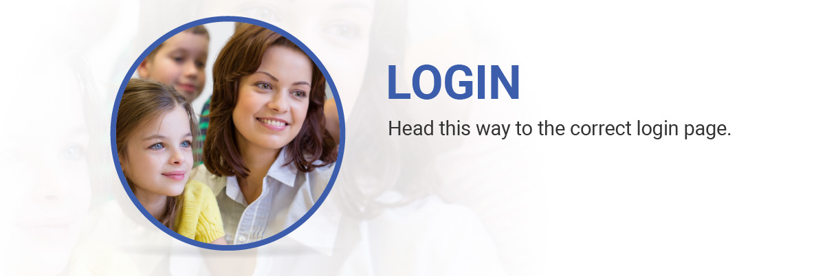 Head this way to the correct login page for PBIS Rewards