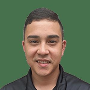 Matt Lu Profile Image