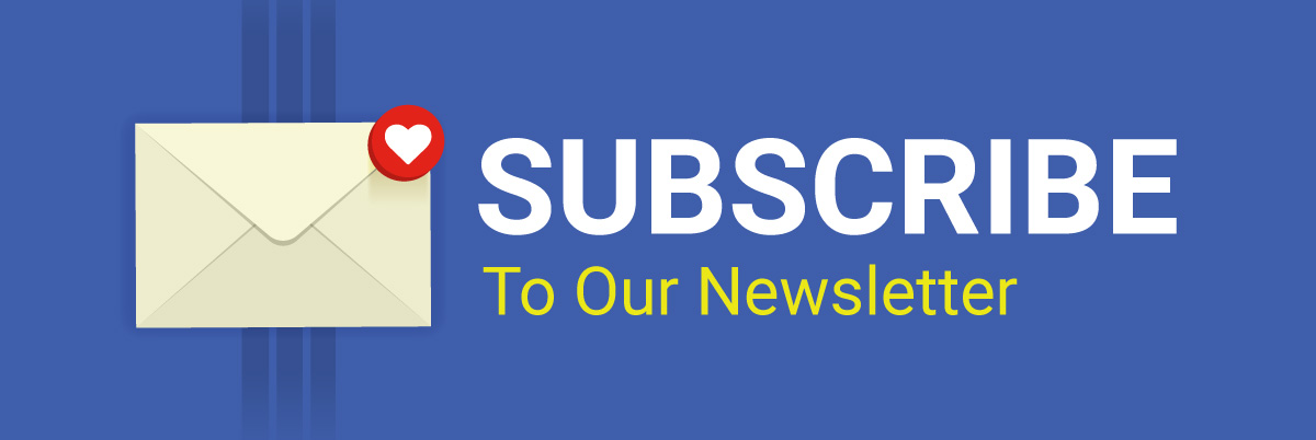 Subscribe to PBIS Newsletter