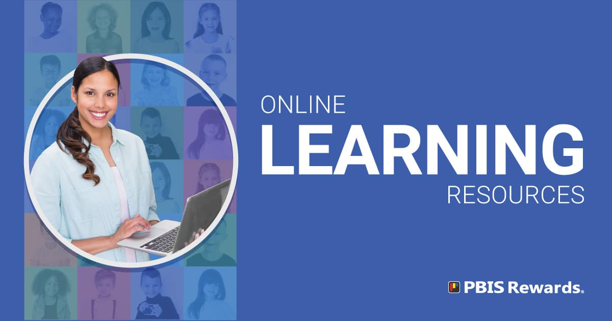 Online Learning Resources Elearning Remote Learning
