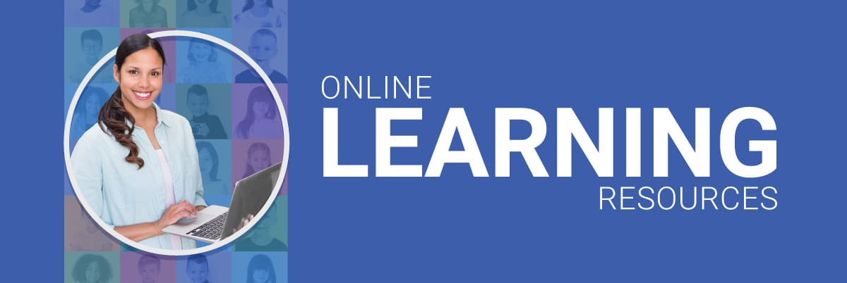 online learning resources elearning