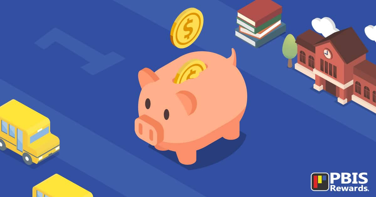 paying for pbis with title 1