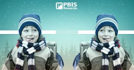 don't abandon pbis after break