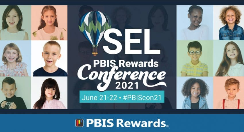 SEL at PBIScon21