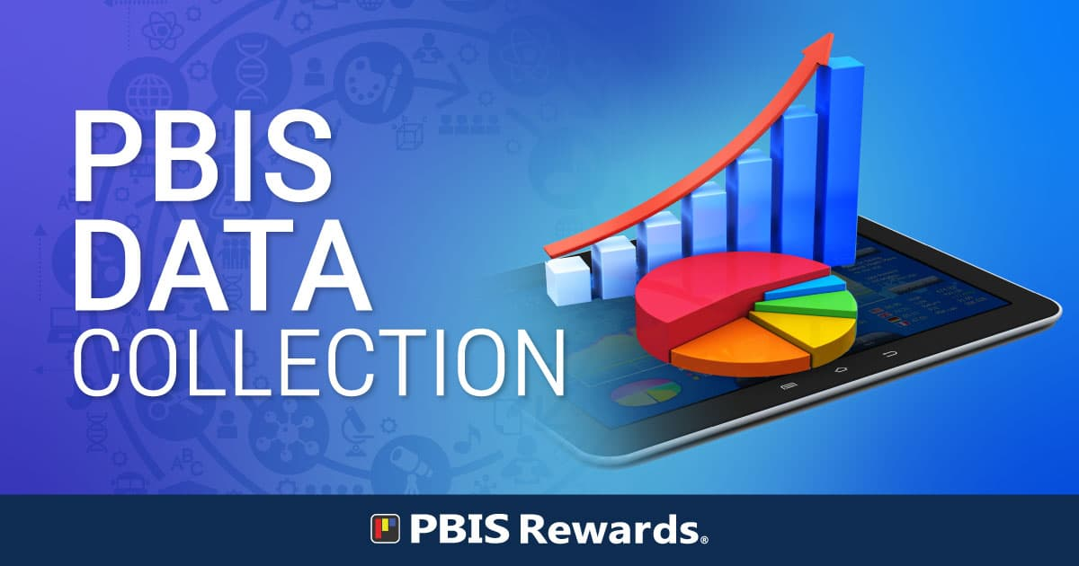 PBIS Data Collection