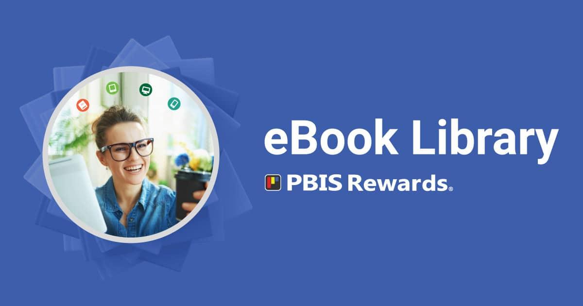 pbis ebook library