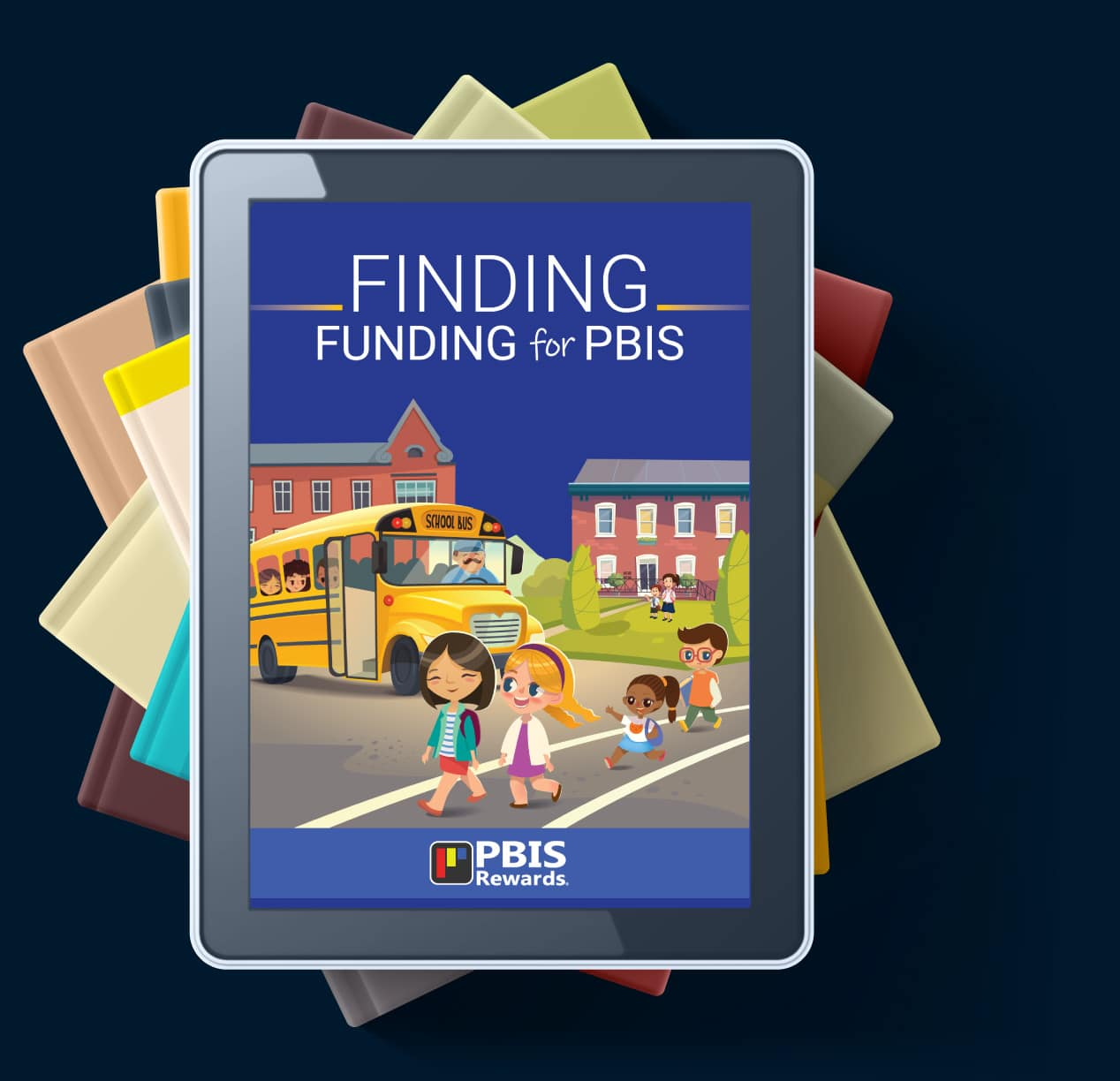 PBIS Funding eBook
