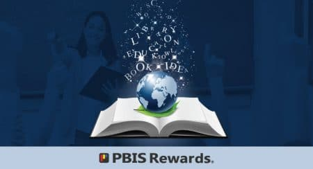 pbis in education