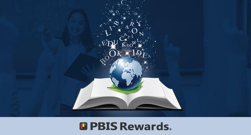 pbis in education