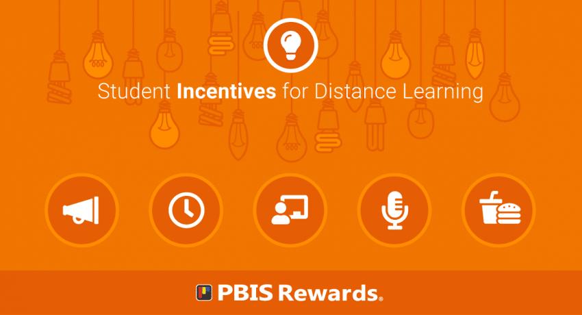 pbis rewards incentives distance learning