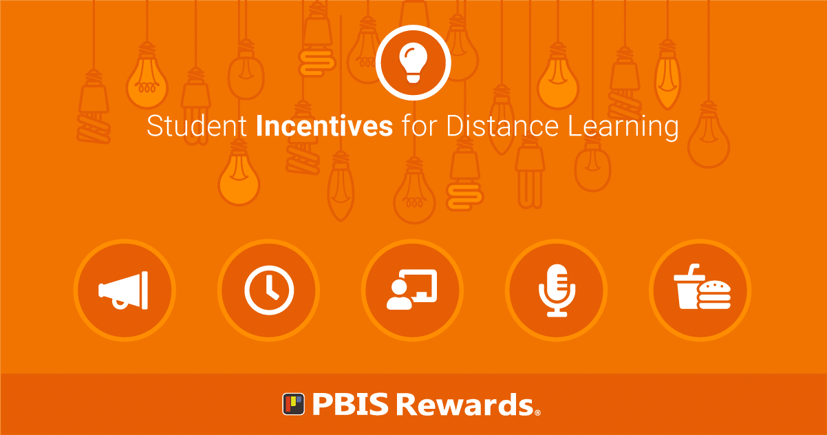 pbis rewards incentives distance learning