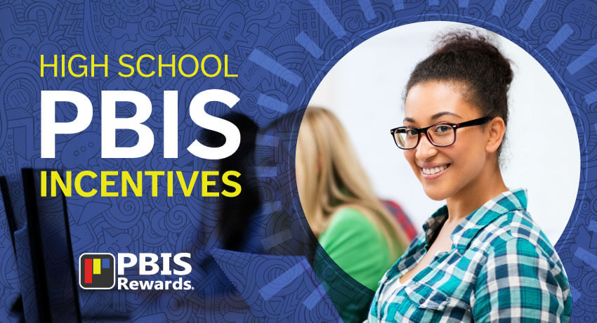 Classroom Reward Ideas High School : Over pbis incentives for high school students