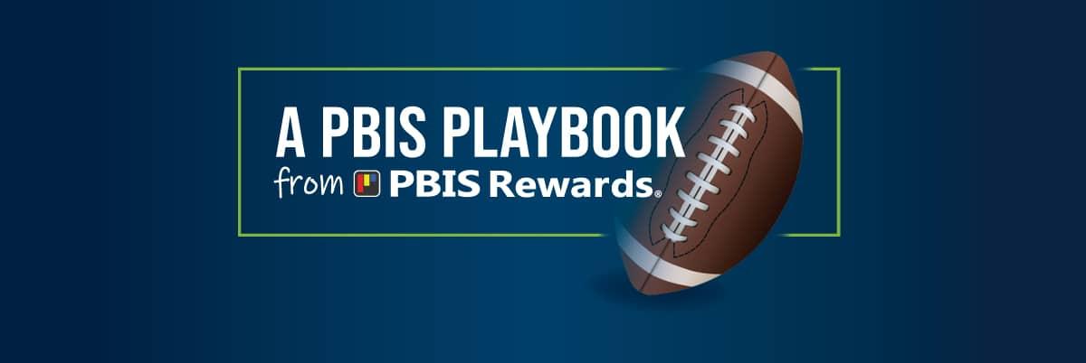 PBIS Playbook eBook Download from PBIS Rewards