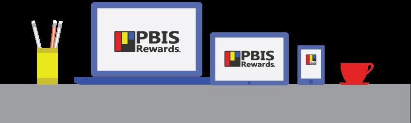 pbis-rewards-all-devices-r