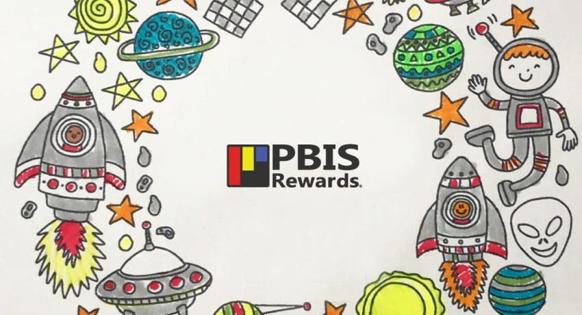 pbis rewards coloring pages