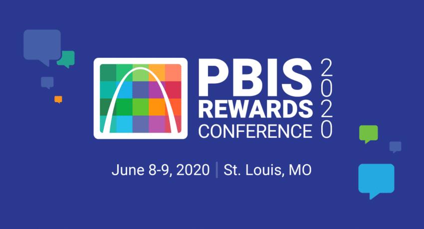 pbis rewards conference
