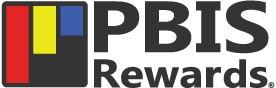 PBIS Rewards | PBIS Management System