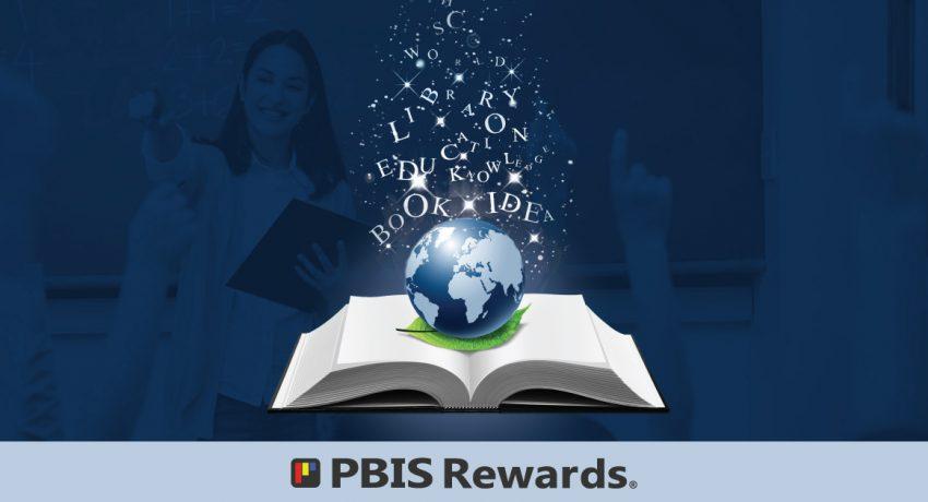 PBIS definition