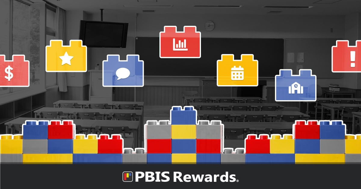 pbis rewards pbis training for your school