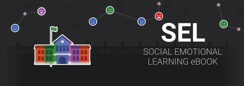 Social Emotional Learning (SEL) eBook Download from PBIS Rewards