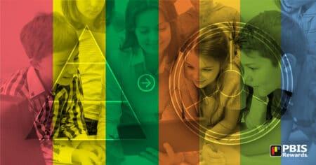 pbis rewards using pbis to teach social emotional learning