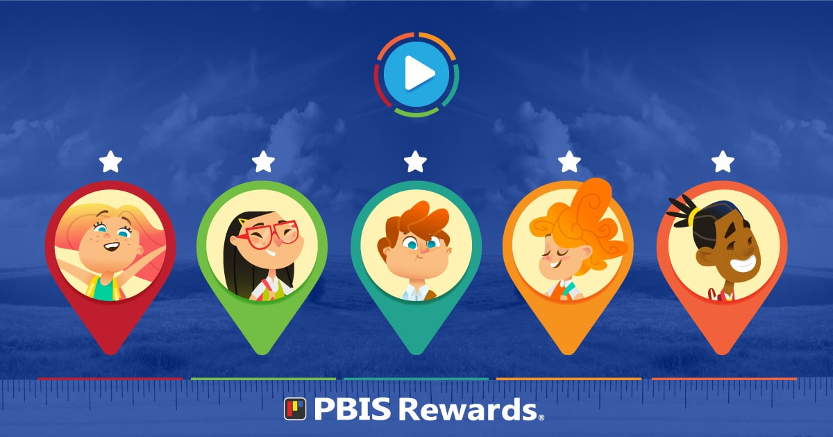 pbis rewards distance learning webinar
