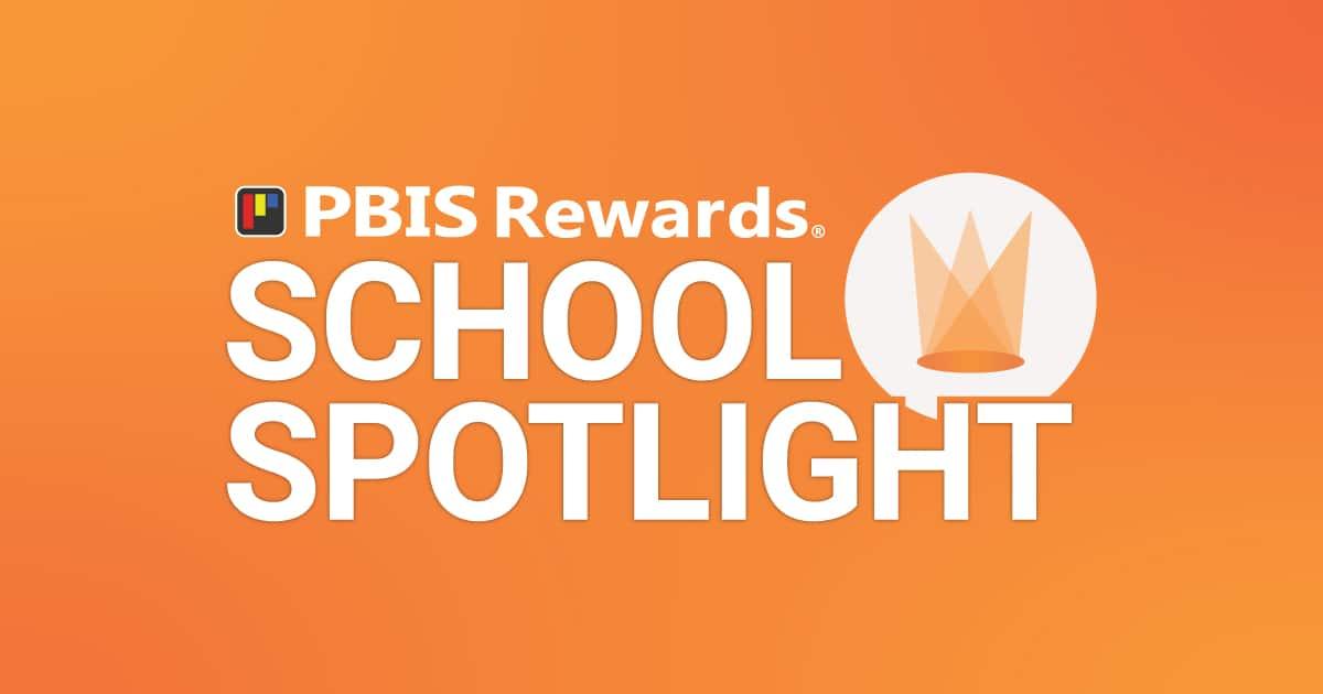pbis school spotlight