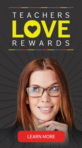 teacher rewards by pbis rewards