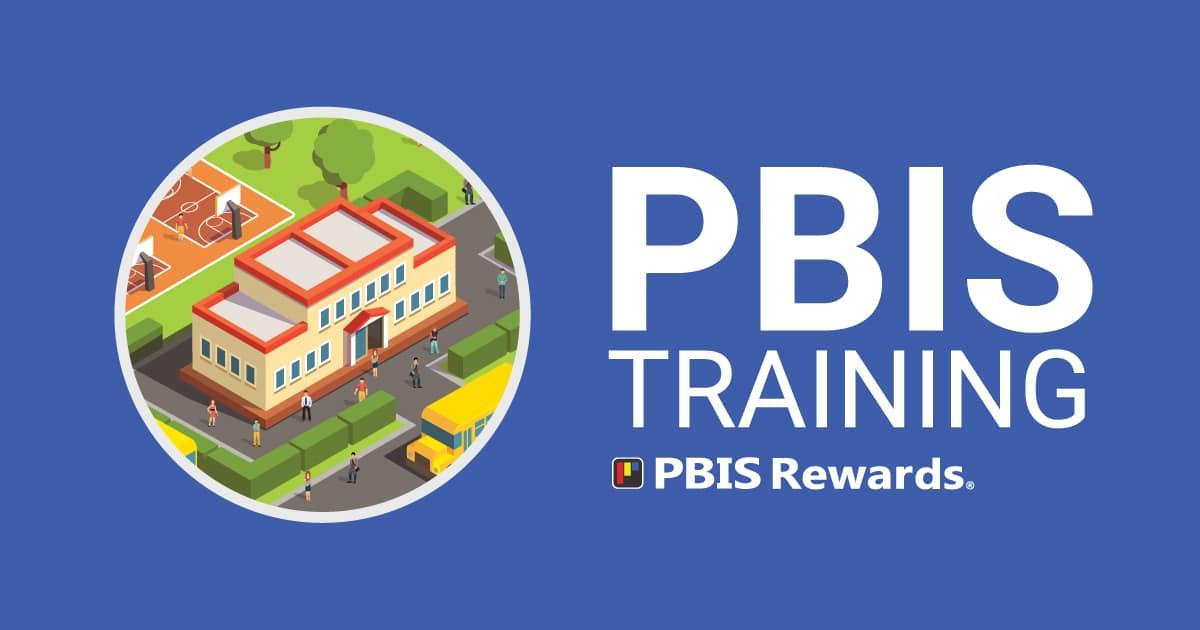 pbis training pbis rewards