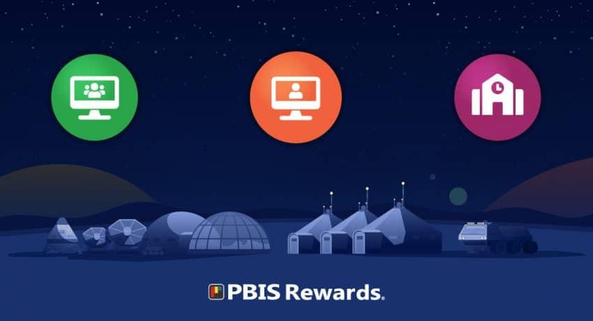 pbs training goes virtual