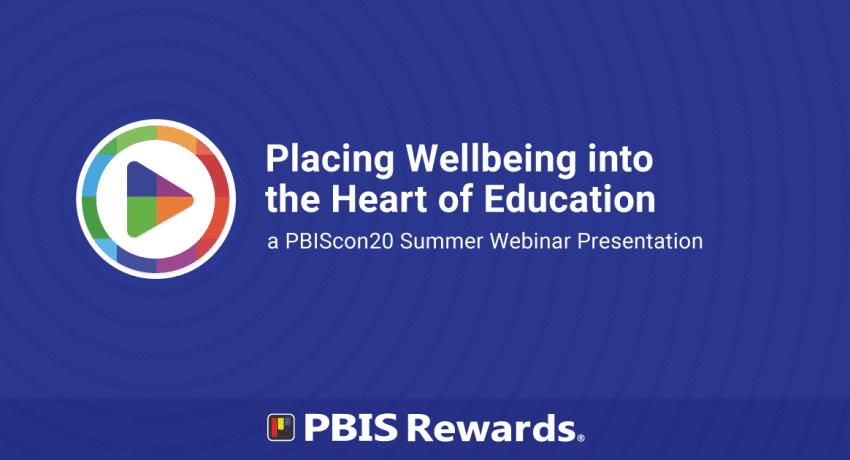 Heart of Education PBIScon20 Webinar Recording